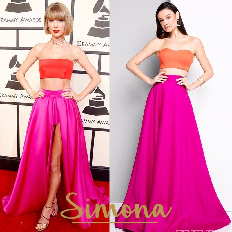 Simona Rent The Dress