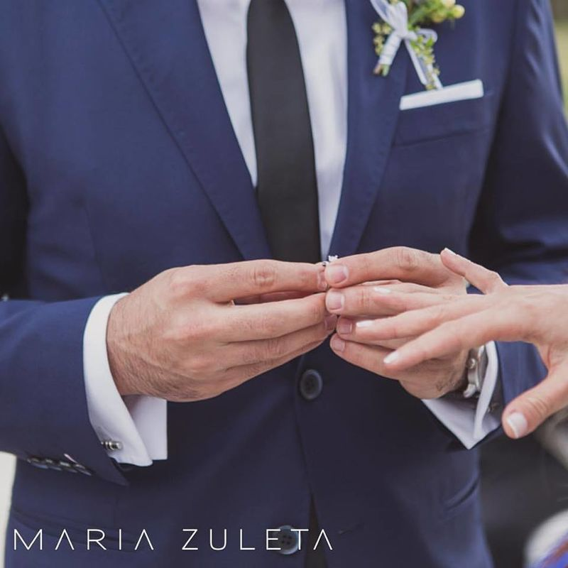 Maria Zuleta