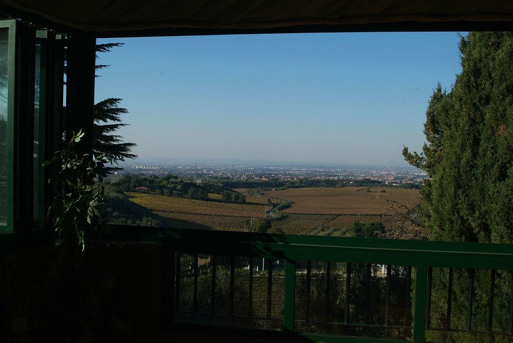 Villa dei Consoli