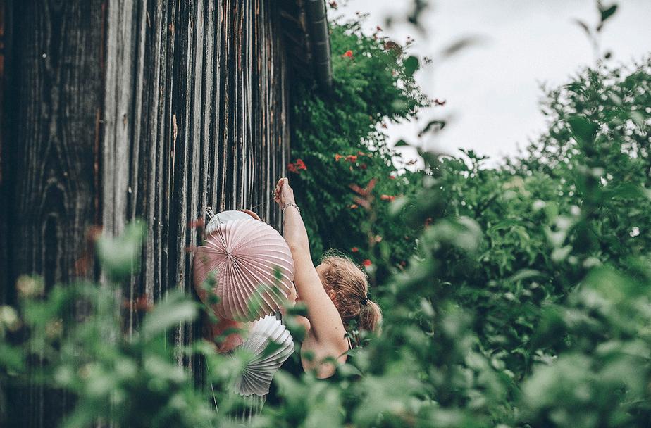 Ma vie de bohème - crédit photo Sylvain Lelepvrier