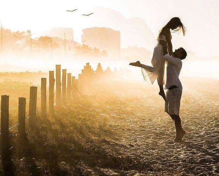 Tiago Carvalho Fotografias