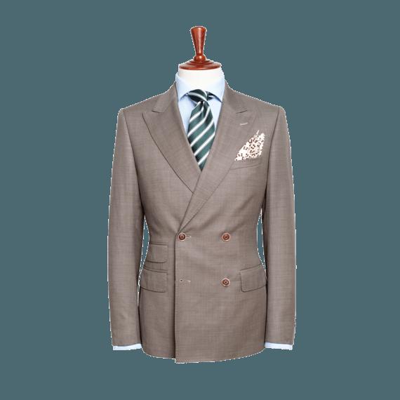 Свадебный мужской костюм Costume code