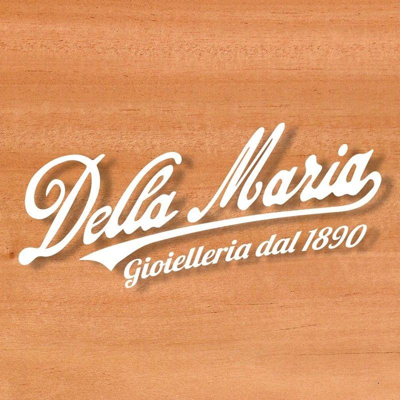 Gioielleria A. Della Maria