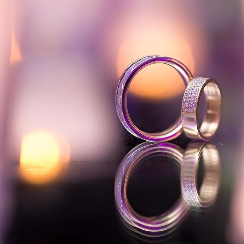 Aura Photography