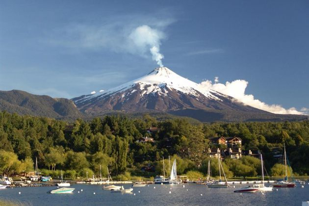 Turismo Dulce Placer