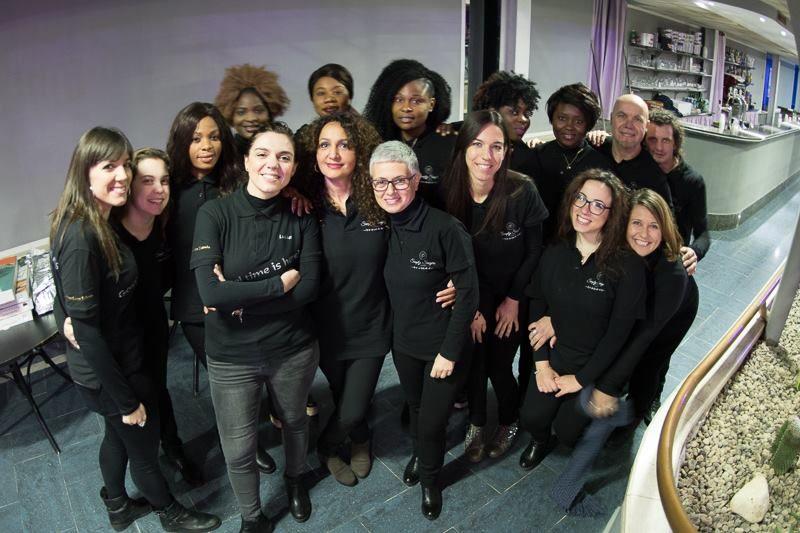 Simply Singers Choir