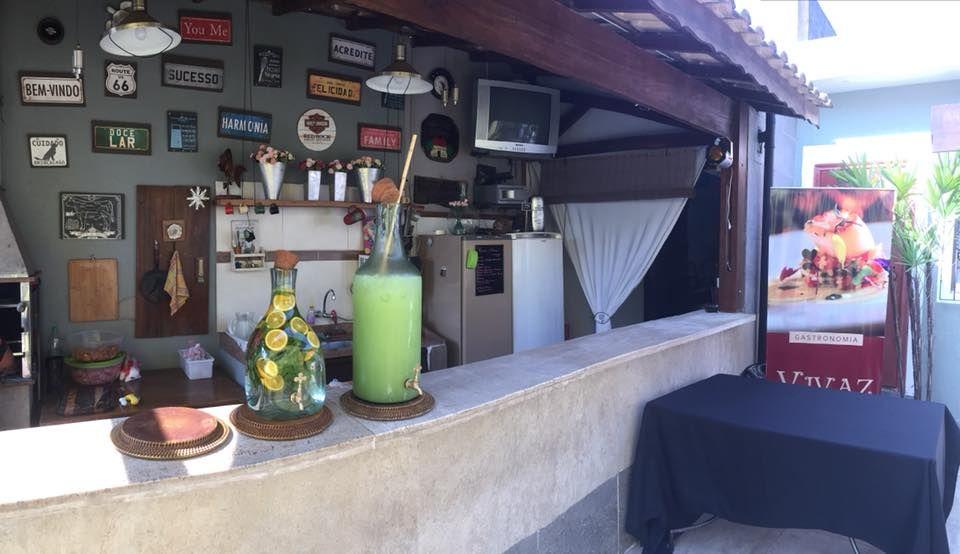 Casa Vivaz