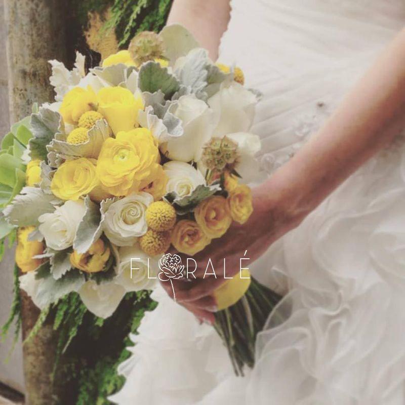 Floralé
