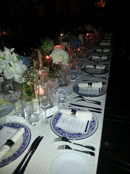 Jaso Catering