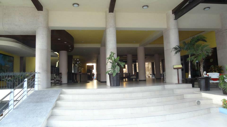 Hotel Playa Bonita Mazatlan