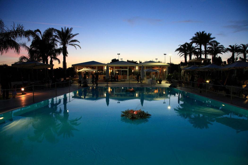 Disìo Resort