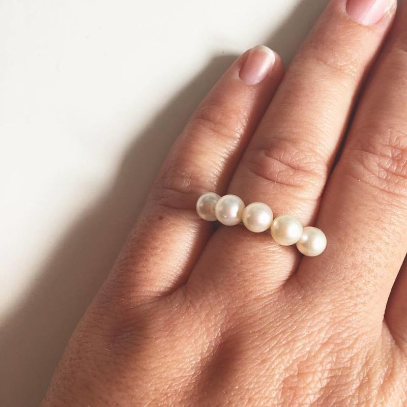 VOA Jewelry
