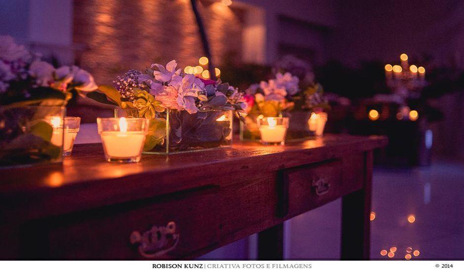 Rosinha Flores