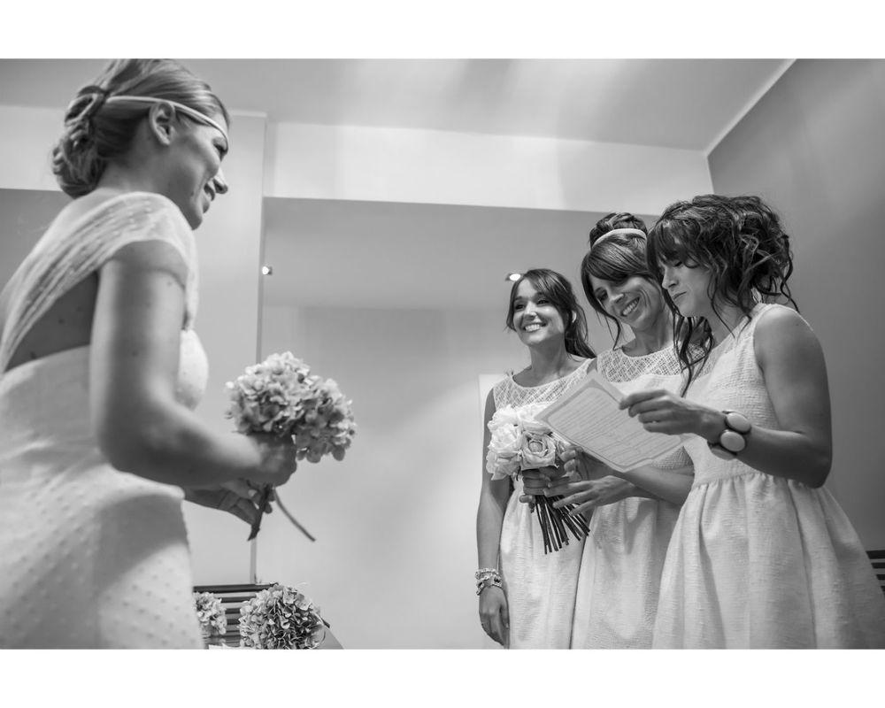 Flare Project, fotógrafos de boda Zaragoza