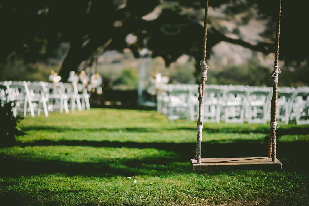 Irene Venturino Event & Wedding