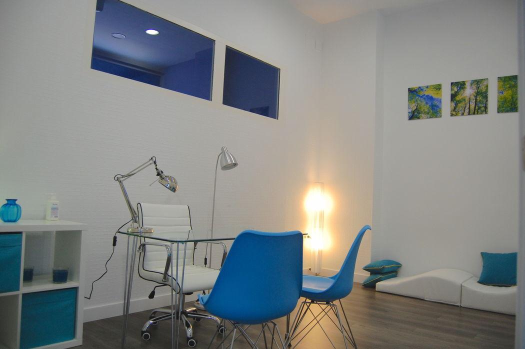 Bodas en Sevilla Aurea Clinic