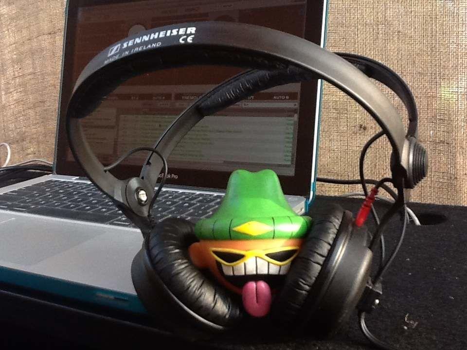 DJ Pica