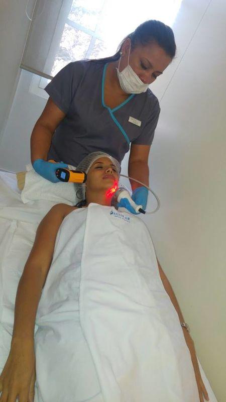 Aguilar Cirugía Plástica