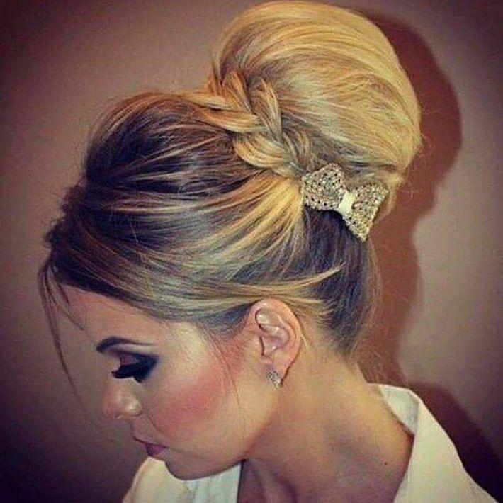 Mery Style