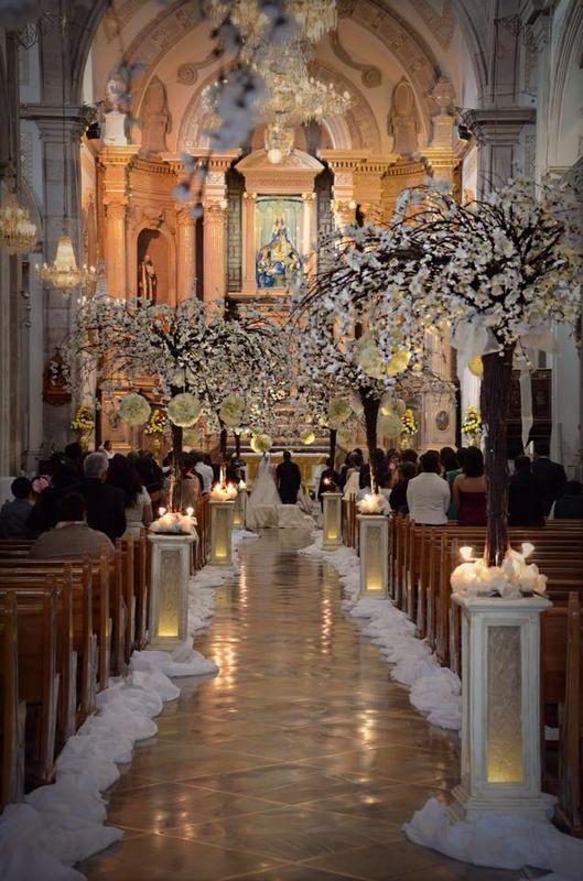 Nochebuena Florería y Eventos