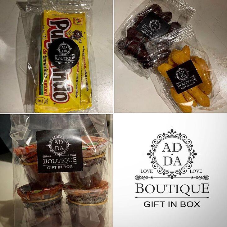 ADDA Boutique