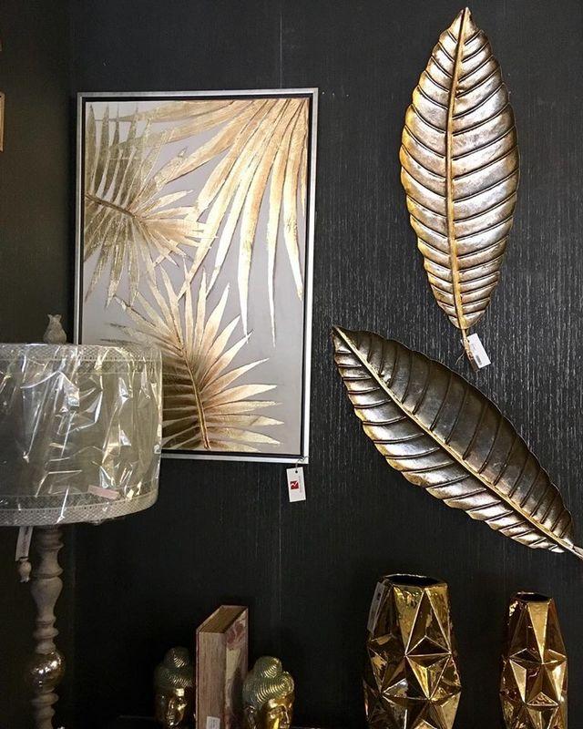 Ximena Rogat Muebles & Decoración