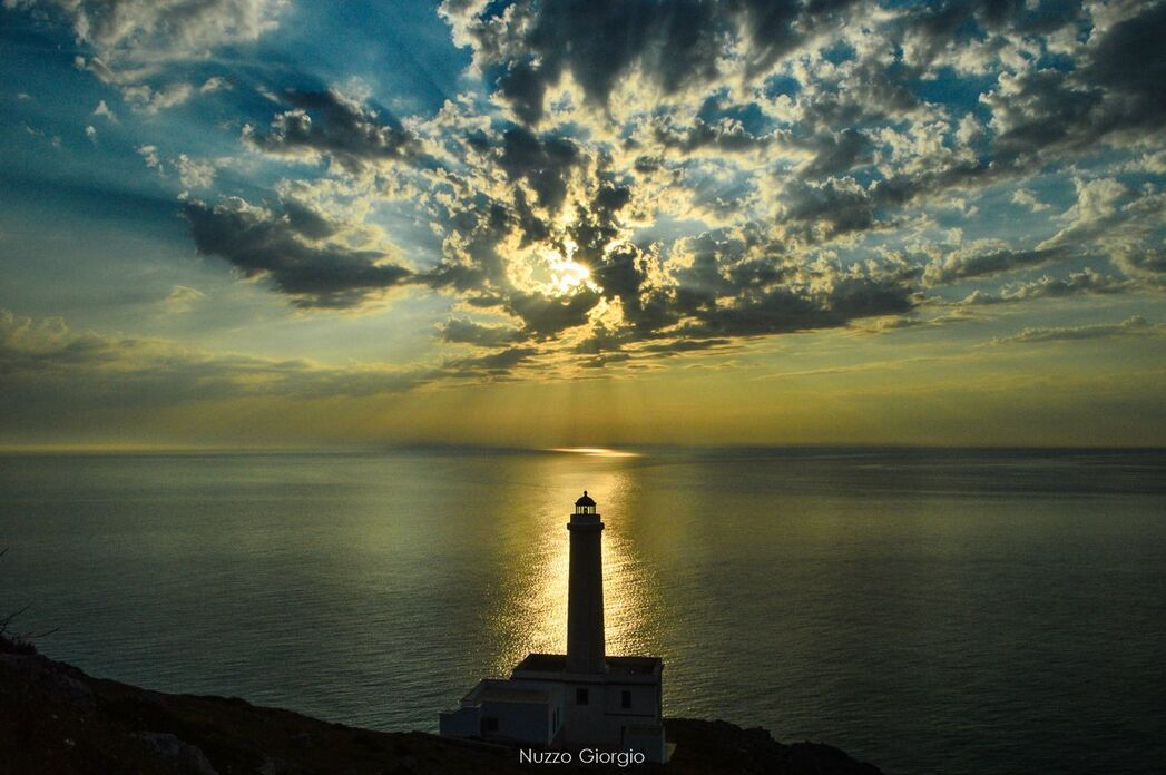 Imagine31   Fotografie di Giorgio Nuzzo