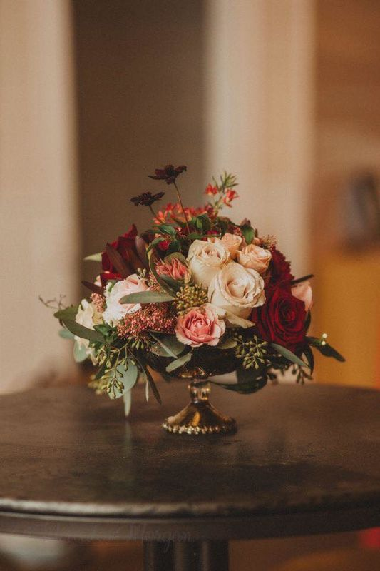 Dreams Bodas y Eventos Wedding Planner