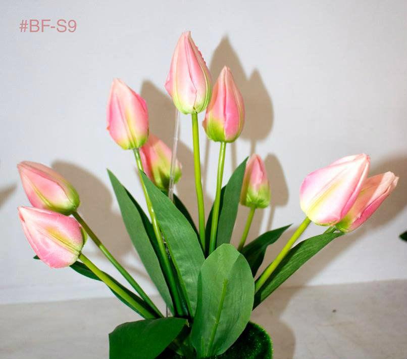 Florería Bella Flor