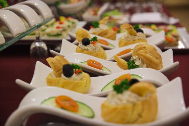Jurek-Catering Serwis