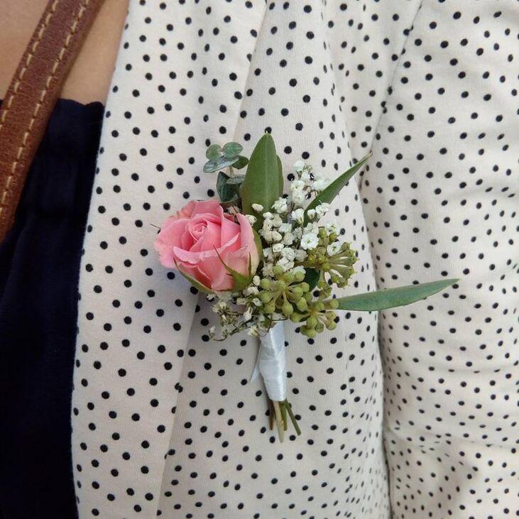 Clesa Fleurs et Jardins