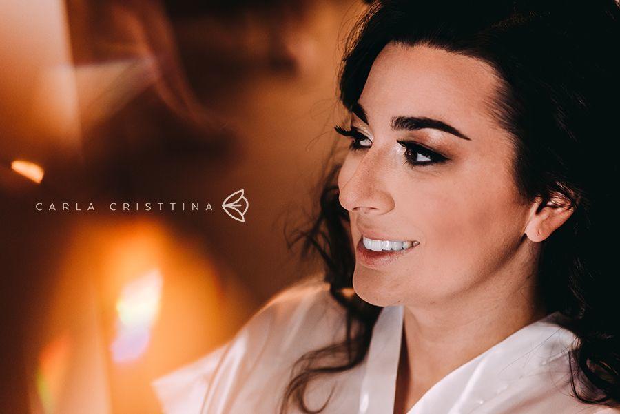 Carla Cristtina Fotografia