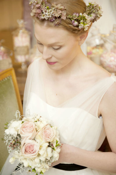 perera/rüsche - Foto Tali Hochzeitsfotografie
