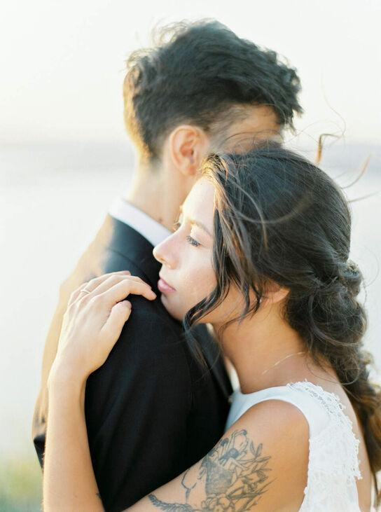 Alice Vicente Weddings