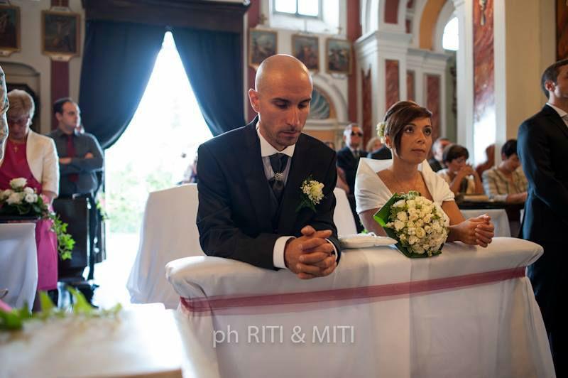 Riti & Miti Foto