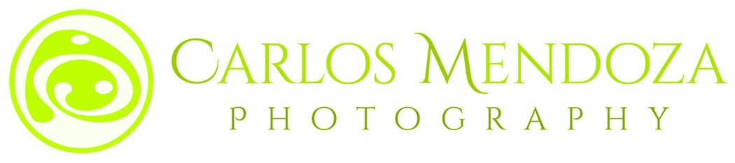 Logotipo de Carlos Mendoza Photography