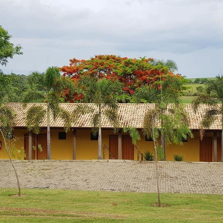 Hotel Duas Marias
