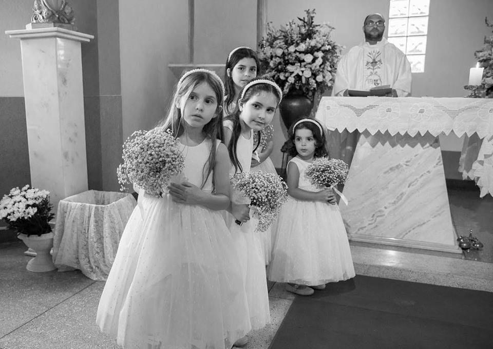 Fotograma Fotografia de Casamento