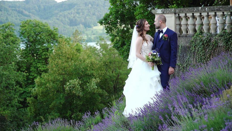 Riccardo Lavezzo Exclusive Wedding Films