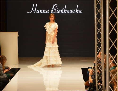Atelier Hanny Bieńkowskiej