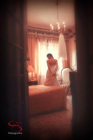 Studio Fotografico Ciccarelli