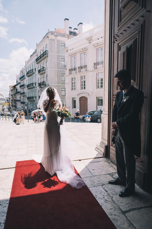 Mariana Carmona Fotografia