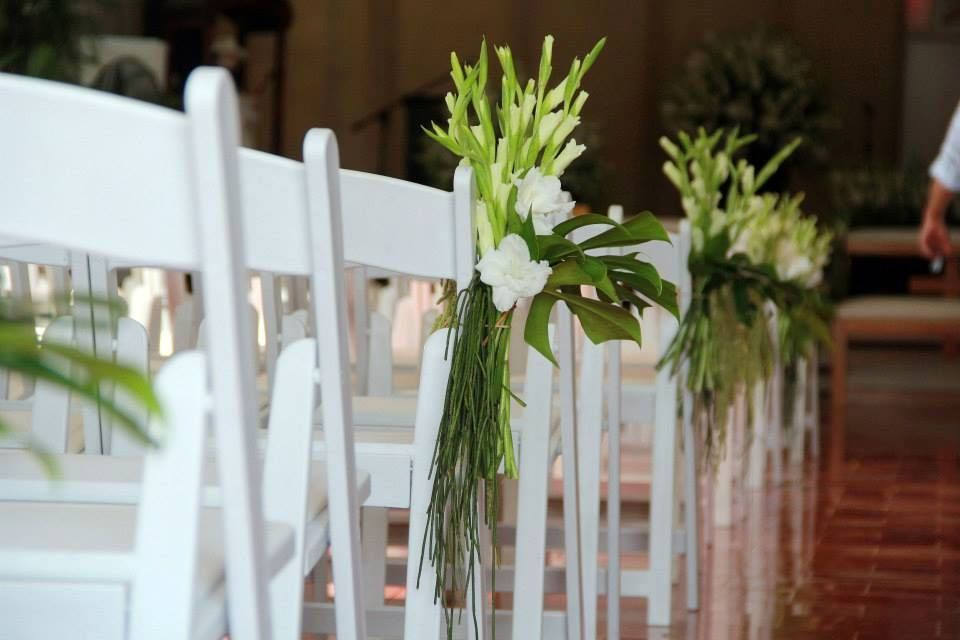 Tu boda será perfecta