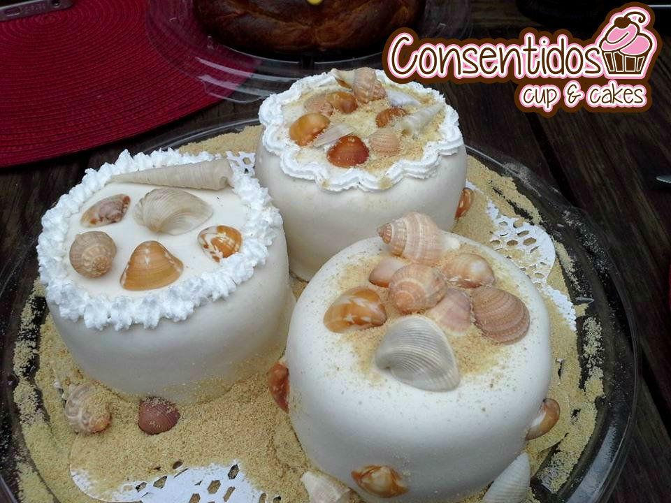 Pastelería Consentidos Acapulco