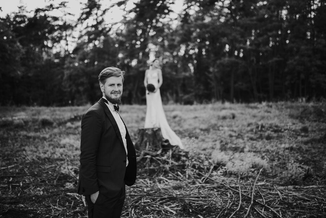Lovelywedding - historie ślubne