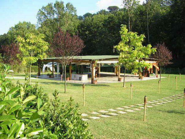 Agriturismo Valleverde