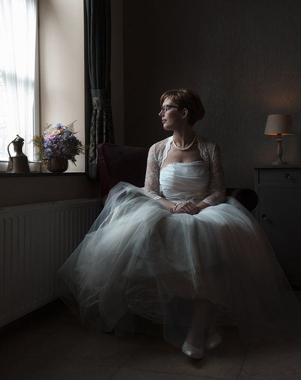 Wilma van Hoesel Fotografie