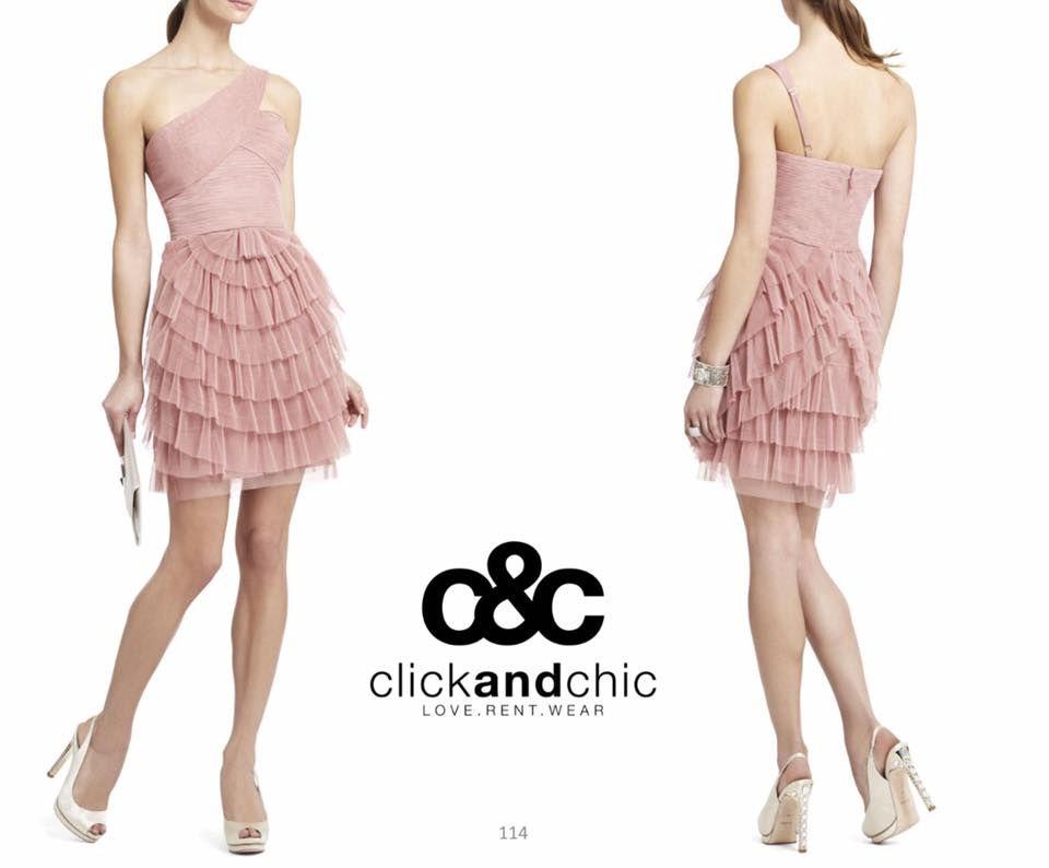 Click & Chic