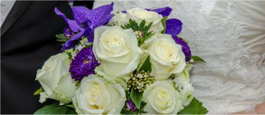 Beispiel: Durchführung Ihres Konzeptes bis ins kleinste Detail, Foto: First Class Wedding