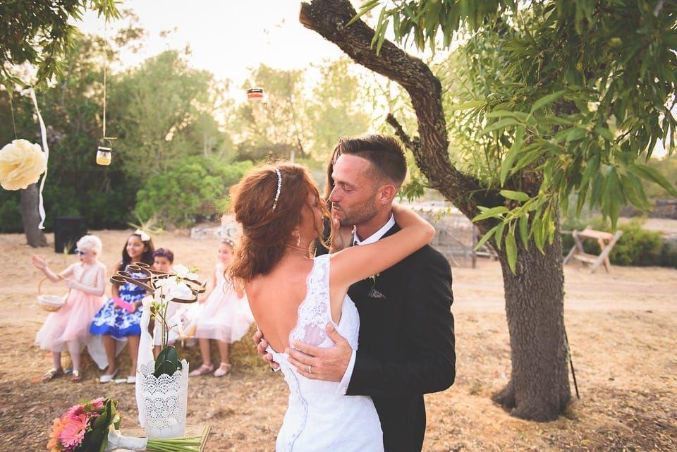Vicente Cardona - Fotógrafo de bodas en Mallorca